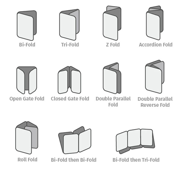 brochure-folding-diagrams