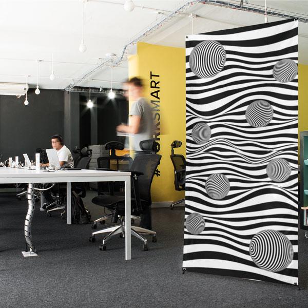 vertical-banner-mockup-office-squ-a10395